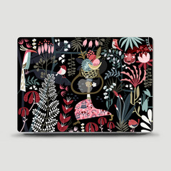 Laptop Skin (13