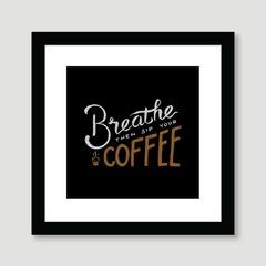Coffee Breathe