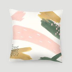 Throw Pillows