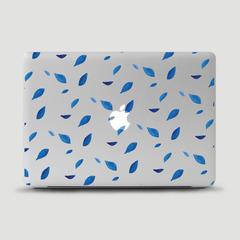 Macbook Skins
