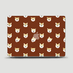 Macbook Skins
