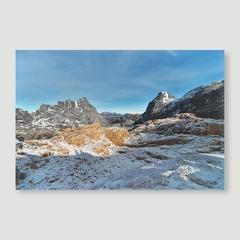 Canvas Arts (Landscape)
