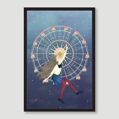 Wheel of Hope