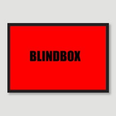 BLINDBOX