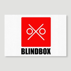 BLINDBOX V.2