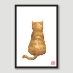 Diversity -The Cat