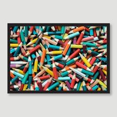Frame Arts (Landscape)
