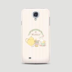 Samsung Cases